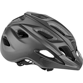 Red Cycling Products MTB Comp Helmet black
